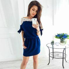 f8145f36659bb 2056 Best Dresses images