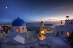 A Perfect Greece Vacation Package Mykonos, Santorini, & Beautiful Places To Travel, Cool Places To Visit, Places To Go, Santorini Island Greece, Greece Islands, Greece Tours, Greece Pictures, Greece Vacation, Greece Travel