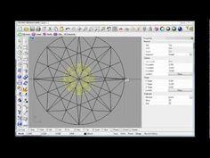 Rhino Ring tutorial - YouTube