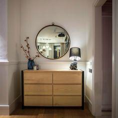 Возможности бесконечны, но результат один и тот же: совершенство. https://cheerhuzz.com/collections/table-lamps/products/the-moooi-rabbit-table-lamp-l39?variant=4055457540 #rabbit #home #design #decor #art #light #interior