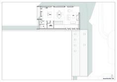 Gallery of Shawm House / MawsonKerr - 37