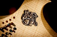 Type 3, Theater, Ms, Cufflinks, Facebook, Photos, Accessories, Celtic Dragon, Marquetry