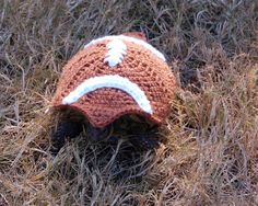 Football tortoise cozy - made to order in any color Cute Tortoise, Tortoise Care, Tortoise Turtle, Turtle Sweaters, Russian Tortoise, Turtle Costumes, Crochet Turtle, Pet Turtle, Yarn Bombing