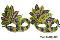 Mardi Gras, Masquerade, Party Themes, Couple, Carnival, Masquerades, Couples