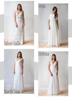 Spectacular Everthine Bridal Boutique u a bridal shop serving Connecticut Rhode Island New York