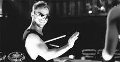 Resultado de imagen para drums leto
