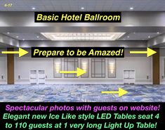 Elegant Light Up Table & Bar Rental & Glow Party Decor Planner! Lower prices & a better product! Compare our website photos with guests to any other! We win. Special Events, Weddings, Sweet 16s, Bat Mitzvah, Convention & Corporate Event Party Decor. Free decor planning! Nassau County, Suffolk County, Westchester County, Bergen County, Fairfield County, Rockland County, Essex County, NY, NYC, NJ, CT, DC, MD, TN, FL, Long Island, Manhattan, Nashville, Greenwich, Orlando, Tampa, Miami… Essex County, Suffolk County, Bergen County, Glow Table, Chandelier Centerpiece, Disco Theme, Rockland County, Prom Decor, Led Furniture