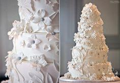 #chocolatecake #gateua #ValentinesDay #sweet #dessert #coconutflakes #love #bakingtime #healthykitchen #foodlover #foodblogger #foodphotography #sweettime #newrecipe #wholewheatflour #whatveganseat #veganfoodshare #vegansofig #dnesjem #instafood #delicious #foodie #weekendmood #dontbefakebakesomecake #chocolateaddict #decadent #decadentveganbaking #kamzakrasou #cakes #weddingcakest #decor Klasická+biela+svadobná+torta