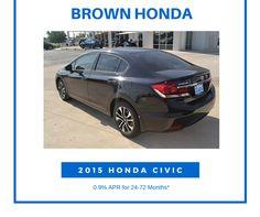 Brown Honda Amarillo Brownhondaamari Profile Pinterest