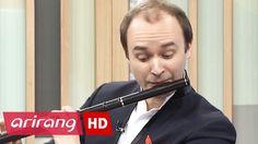 The INNERview _ Philipp Jundt _ Rearrange Johannes Brahms' pieces for th...