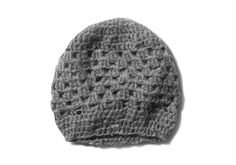#TOMS Give Back To School Contest This lightweight beret is a great accessory for any time of the year. The mohair yarn blend is fuzzy and warm while an open crochet stitch allows it to be breathable and airy.