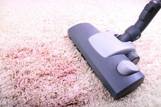 5 Common Carpet Cleaning Mistakes that Can Cost You Cheap Carpet Cleaning, Rug Cleaning, Upholstery Cleaning, Inspiral Carpets, Rugs On Carpet, Carpet Manufacturers, Good Vacuum Cleaner, Plush Carpet