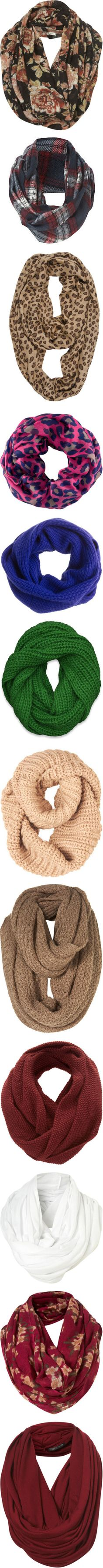 """""""Scarves and gloves"""" by herrroool ❤ liked on Polyvore"""