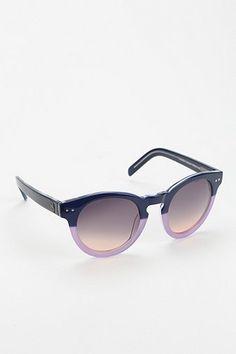 House of Harlow 1960 Carmen Sunglasses