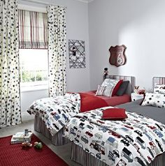 Baby Animals Archives - Kids Curtains, Childrens Curtains, Blinds, Cushions, Teenage Dens