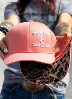 8ea9d11a 613 Best Hats images in 2019   Caps hats, Country girls, Cowgirls