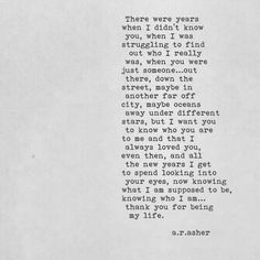a.r.asher #poem #poetry #lovepoem #lovepoems #poems #writing #words #mywords #instadaily #typewriterpoetry #typewriter #tagsomeone #tagafriend #lovenotes #notes #love #asher #instadaily #instapoet #instapoetry #tagher #taghim #lovenote #poet #qotd #poema #poemas