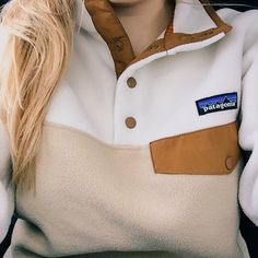 Preppy Camping Outfits Patagonia Pullover 29 Ideas - Source by jackywie - Patagonia Pullover, Patagonia Outfit, Patagonia Clothing, Patagonia Jacket, Camping Outfits, Fall Winter Outfits, Autumn Winter Fashion, Fashion Models, Street Chic
