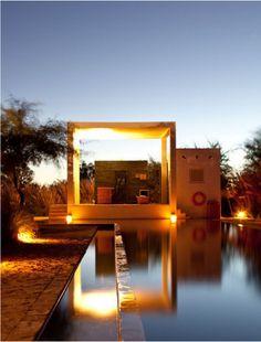 1000 images about cabana on pinterest cabanas pool cabana and modern gazebo. Black Bedroom Furniture Sets. Home Design Ideas