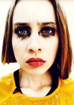 Fiona Apple POSTER by RockOldies on Etsy, $9.99