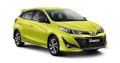 Harga Toyota Yaris di Semarang mulai dari Rp252,25 Juta untuk varian paling bawah G Grade M/T, sementara varian tertinggi TRD Sportivo ... Semarang, Kendall, Toyota, Vehicles, Car, Automobile, Ken Doll, Cars, Vehicle