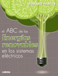 http://almena.uva.es/search~S1*spi/i?SEARCH=9786070504549