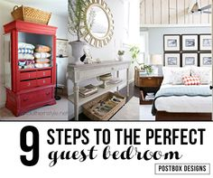 Guest Bedroom Ideas with Online Interior Design Bedroom Decor Basement Guest Rooms, Guest Bedroom Office, Guest Bedrooms, Bedroom Decor, Bedroom Ideas, Master Bedrooms, Modern Bedroom Design, Master Bedroom Design, Contemporary Bedroom