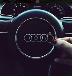 Five rings, yes please Photo Audi Cars, Audi Tt, Birthday Surprise For Girlfriend, Night Driving, Car Goals, Fancy Cars, Future Car, Amazing Cars, Love And Marriage
