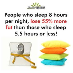Health Tip Get close to 8 hours of sleep a day to remain healthy and fit.