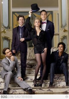 best comedy - makes my family laugh everytime its on whether new or reruns