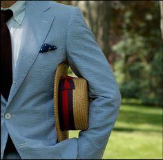 Mens Lifestyle, Fashion and Entertainment