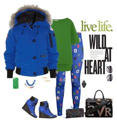 Canada Goose down outlet fake - 1000+ ideas about Louis Vuitton Canada on Pinterest   40th ...
