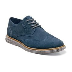 Look at this Stacy Adams Navy Armstrong Suede Oxford on today! Men Dress, Dress Shoes, Stacy Adams Shoes, Fashion Shoes, Mens Fashion, Suede Oxfords, Men S Shoes, Casual Shoes, Oxford Shoes