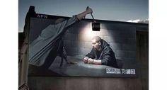 Idea luce viral marketing