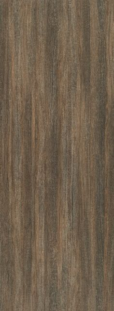 Walnut Fiberwood. One of 32 new designs. Meet SurfaceSet® 2018 by Formica Corporation. Three dynamic and inviting palettes of creative contrasts, pushing the boundaries of calm to bold, organic to elegant, art to science. Bring beauty, durability and originality to your vision. Get free samples of the Walnut Fiberwood by clicking through #formicalaminate #SurfaceSet2018 #design #newproducts #interiordesign #inspiration #architecture #plam