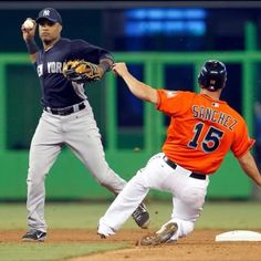 The best second baseman ever!!!!