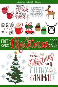 Cricut Christmas Ideas, Christmas Fonts, Christmas Projects, Xmas, Cricut Tutorials, Cricut Ideas, Cricut Craft Room, Free Stencils, Machine Embroidery Patterns