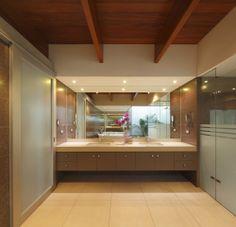 Casa BK / Domenack Arquitectos BK House / Domenack Arquitectos – Plataforma Arquitectura