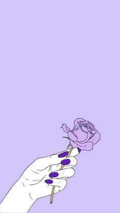 tumblr, art and drawing image on We Heart It