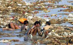 No te pierdas las fotos sobre  Fotos de contaminación del agua