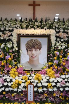 [Newsmaker] Jonghyun's death sends shock waves through K-pop scene