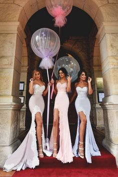 Doll House Bridesmaid Dresses Marigold Gown / http://www.deerpearlflowers.com/bridesmaid-dresses-from-doll-house-bridesmaids/
