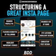 Bussiness, Entreprenuer, Wealth, Investement Ideas and New ideas to grow on social media - Brain Hack Quotes Entrepreneur Motivation, Business Motivation, Business Entrepreneur, Motivation Success, Entrepreneur Quotes, Social Media Marketing Business, Marketing Plan, Product Marketing Strategy, Marketing Strategies