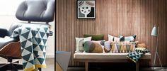 @esescandinavo  #decoration, #decoracion, #estilonordico, #estiloescandinavo, #interiorismo, #interiorism, #escandinavian, #fermliving
