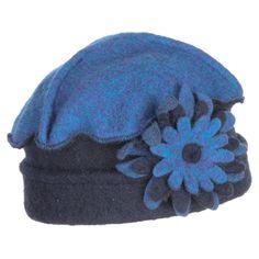 MFAZ Morefaz Ltd Ensemble Bonnet et /écharpe Femme Laine Mohair Bonnet dhiver Tricot/ée Polaire Pom Pom