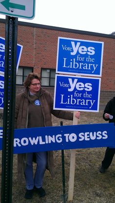 Town of Durham New Hampshire Election Day. March 13, 2012. Oyster River High School