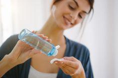 プラセンタ化粧水の魅力と疑問6つの効果と危険性は注射やサプリメントはどうなの肌にもたらすメリットなど詳しく紹介