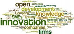 Managing Innovation (1) 구글은 어떻게 성장과 혁신, 두 마리 토끼를 잡았는가