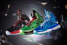 cool nike basketball shoes - Google Search