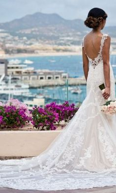 Martina Liana 675 Wedding Dress Currently For Sale At 57 Off Retail